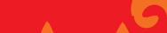 Tuyển dụng | Công ty Cổ phần Mắt Bão | Mat Bao Corporation